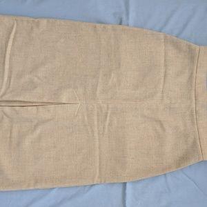 Vintage USA Skirt